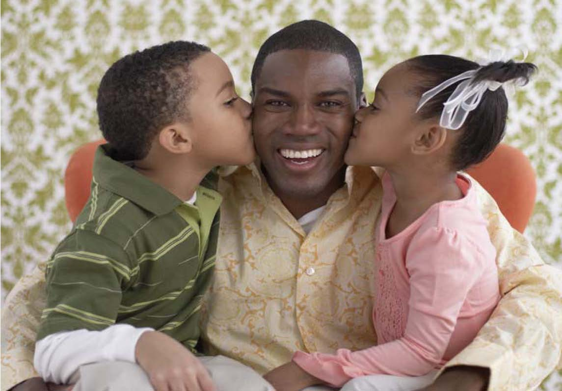 family-father_2_kids3