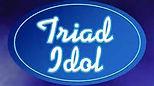triad idol 1.jpg