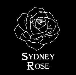 Sydney Rose Logo.jpg