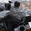 Thumbnail: Mavic 2 Pro/Zoom - Wet Suit