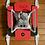 Thumbnail: Phantom 4 - Rescue Jacket