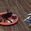 Thumbnail: Lunar Landing Pad - Mavic Series Drones