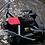 Thumbnail: Mavic Air 2 - Wet Suit
