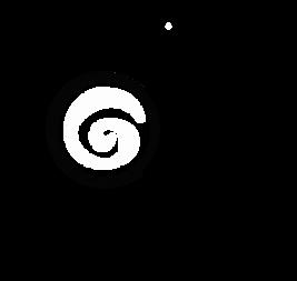 Phantom Rain symbol2 .png