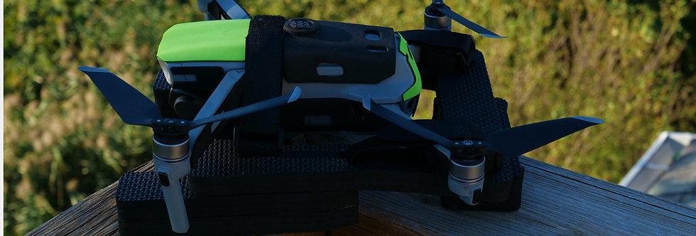 Mavic 2 Pro/Zoom - Rescue Jacket