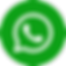 whatsapp-icon-logo-8CA4FB831E-seeklogo.c