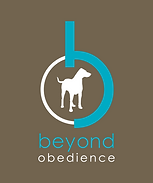 Beyond Obedience Brochure.png