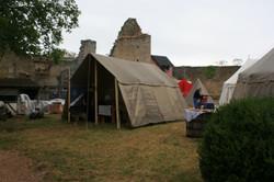Campement (7)