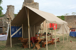 Campement (5)