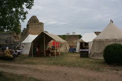 Campement (4)