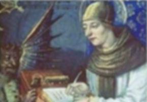 Iconographie Calligraphie