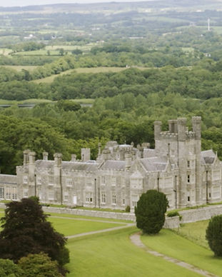Ireland-Royal Experience-At Blaycation Travel, we create extraordinary travel adventures designed to enrich people's lives. We can help you to uncover your Ultimate bucket list experiences and create them especially for you. We are Experts in Tailor-Made Luxury Travel and Unique sustainable Road Trip Journeys.