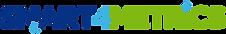 Smart4Metrics-Medium.png