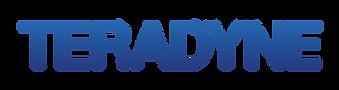 Teradyne Logo_Blue Text_Transparent.png