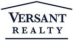 Versant-Logo_blue_vj00_sm.jpg