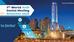 7th World AIOI Dental Meeting Rosario 2021