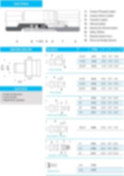 3- PAG SERIE 4000 - 2.jpg