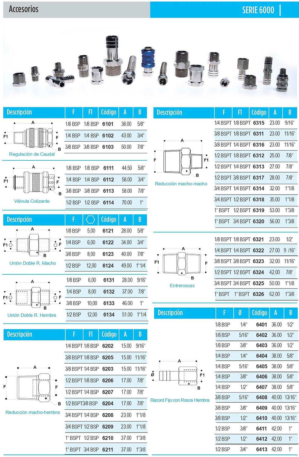 11- PAG SERIE 6000 - 3.jpg