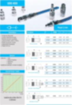 3- PAG SERIE 4000 - 1.jpg