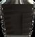 SHI CORTO 5x6.png