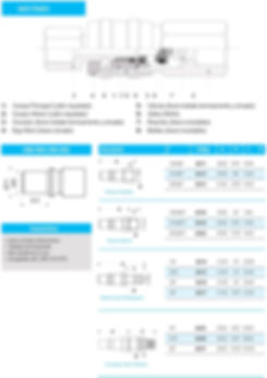 8- PAG SERIE 8000 - 2.jpg