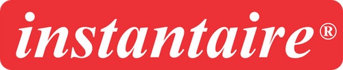 LOGO INSTANTAIRE HOME.png
