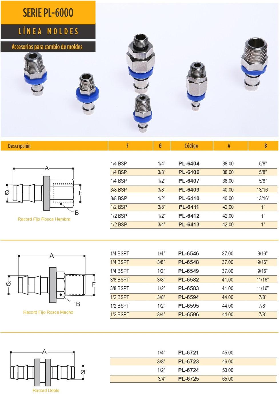 25- PAG SERIE PL-6000.jpg