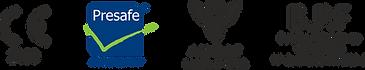 Logos certificados pagina web 2019.png