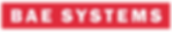 BAE systems logo.png