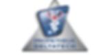 DeltaTech logo copy.png