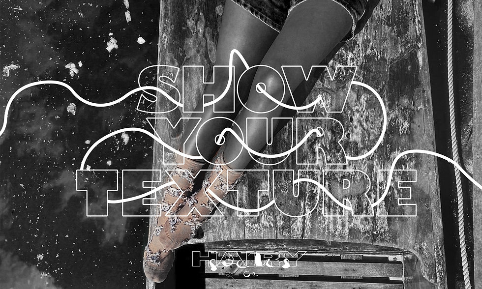showyourtexture4.jpg