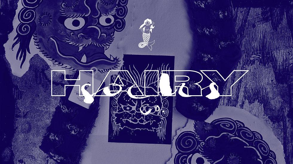 logopic2 copy.jpg