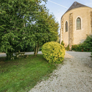 crop_9999_1000_Prieure-St-Therese-Vendee