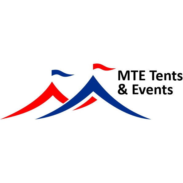 MTE Tents & Events