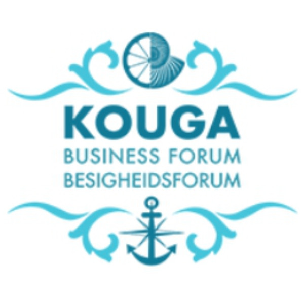Kouga Business Forum