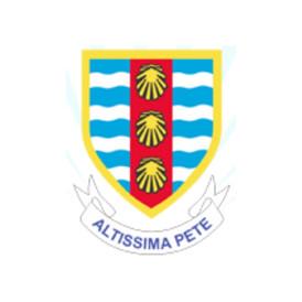 Jeffreys Bay Primary School