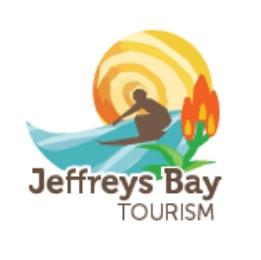 Jeffreys Bay Tourism