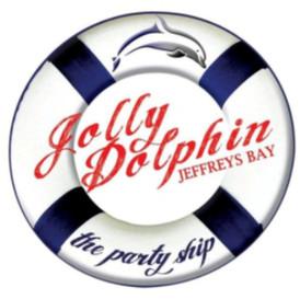 Jolly Dolphin