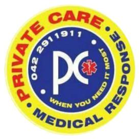 Private Care Ambulance