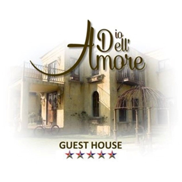 Dio Dell Amore Guesthouse