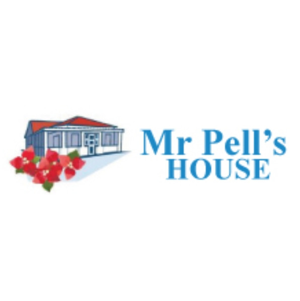 Mr-Pells House Guesthouse
