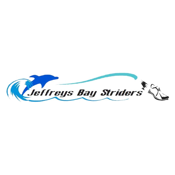 JBay Striders Athletic Club