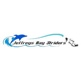 JBay Striders Athletic Club