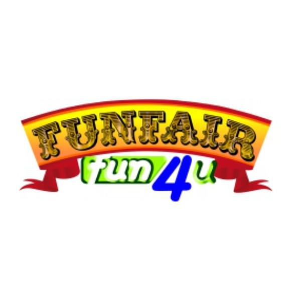 Fun4u Funfair