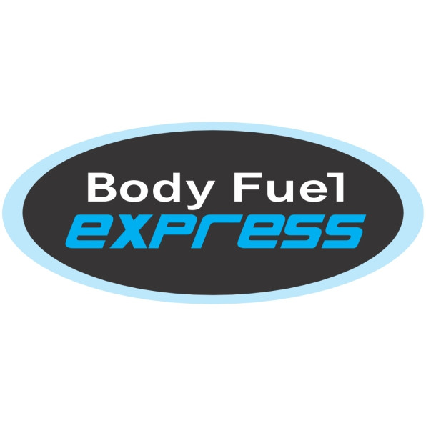 Body Fuel Express Water