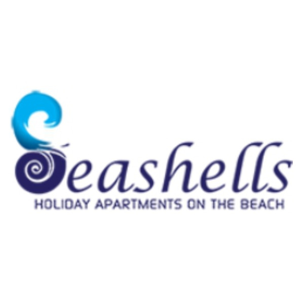 Seashells Holiday Apartments