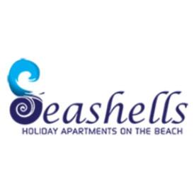 Seashells Holiday Apartments
