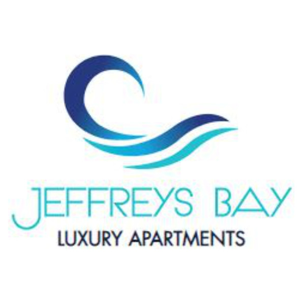 Jeffreys Bay Luxury Apartments