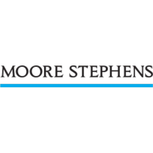 Moore Stephens Auditors