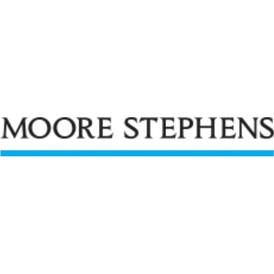 Moore Stephens Auditors